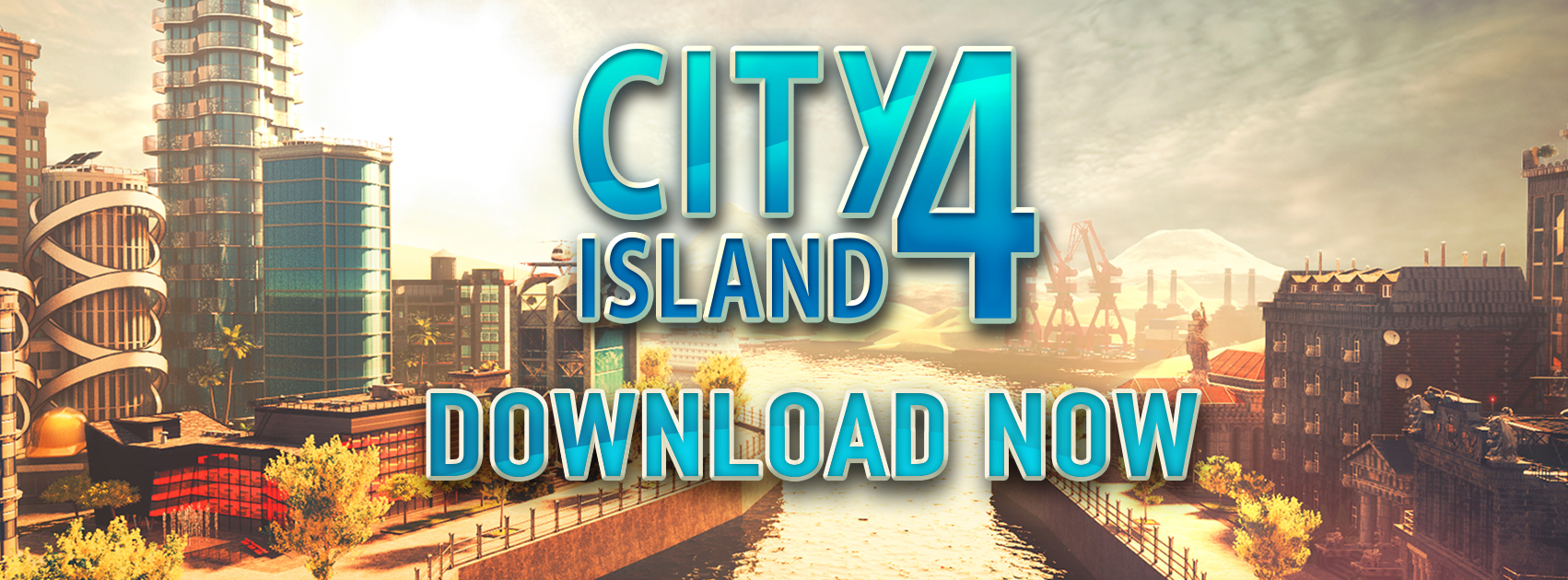 facebook cig4 download now cover