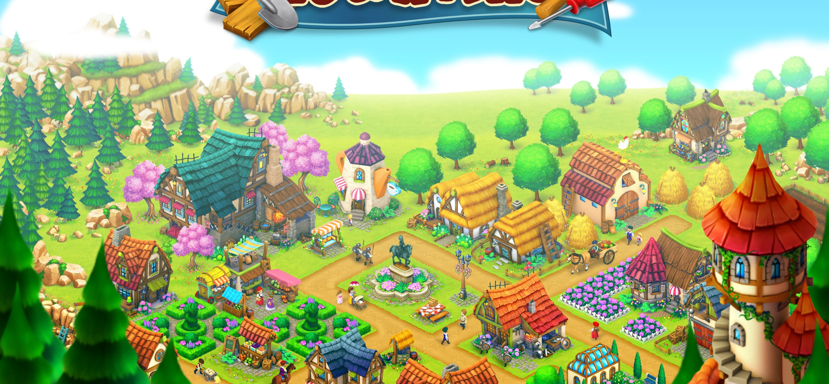join beta test for our new city building game welcome to the
